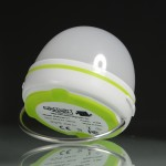 Bulblite Smart & Green