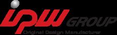IPW Group